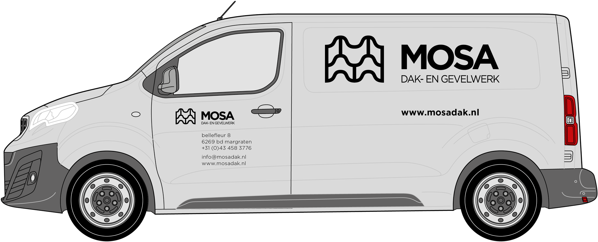 autobelettering-Mosa.png