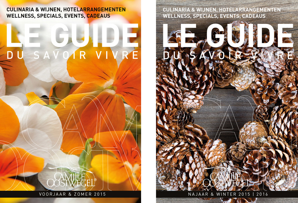 Guide_Covers.jpg