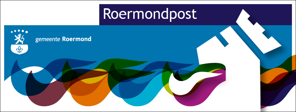 roermondpost-2.png
