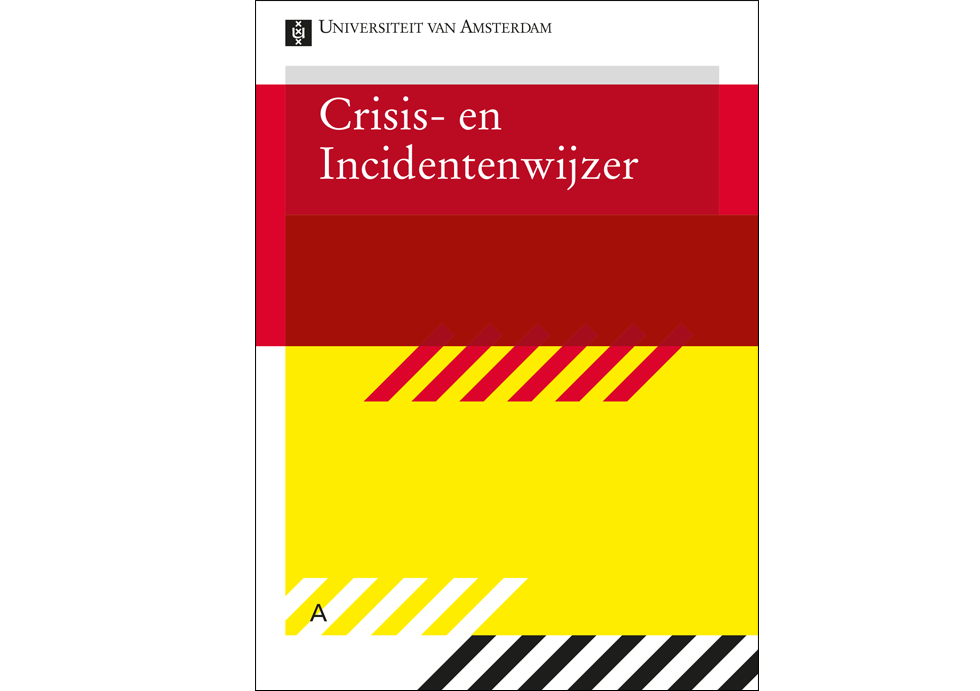 crisis_cover.png